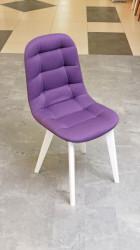 Trpezarijska stolica G603 B89 ( 876-629 )