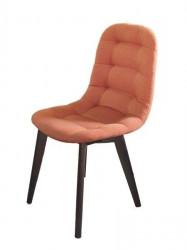 Trpezarijska stolica Mona Lux D - dostupno u više boja