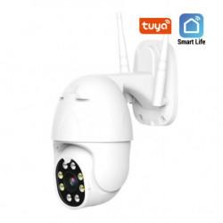 Tuya IP Wi-Fi smart kamera ( WFIP-5405T )