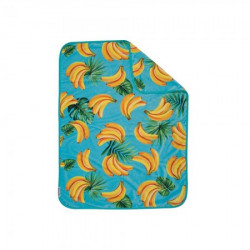 Twistshake prekrivac banana ( TS78857 )