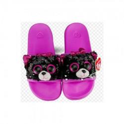 Ty gumene papuce maca kiki m 32/34 ( MR95630 )