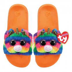 Ty papuce gemma 32-34 ( MR95440 )