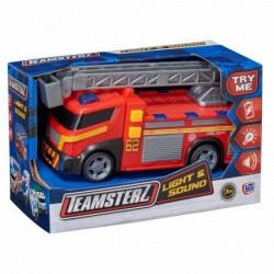 Tz vozila ls vatrogasac ( HL1416565 )