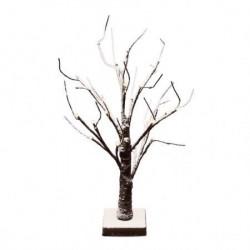 Ukrasno drvo sa LED diodama 45cm ( KAD13 )