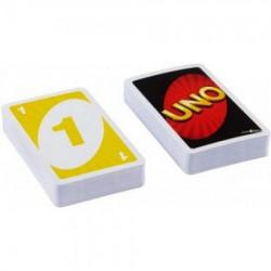 Uno karte ( MAW2085 )