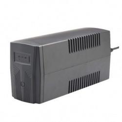 UPS uređaj 510W ( EG-UPS-B850 )