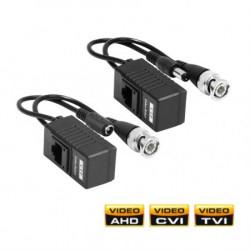UTP-HD video balun ( AV-Y2008HD )