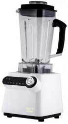 Vegavita FGR-8840 power blender posuda 2L - Beli