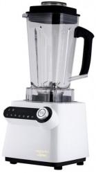 Vegavita FGR-8840 power blender posuda 2L - Beli