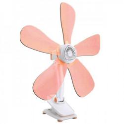Ventilator štedljivi css-6673 colossus