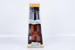 Violina ( 435487 )