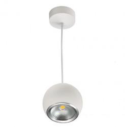 Viseća LED lampa 15W ( LVL11230-15/DL )