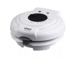 Vivax home aparat za vafle WM-900WH ( 02357332 )