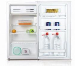 VIVAX HOME frižider TTR-93 ( 02356307 )