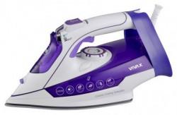 Vivax home IR-2202 CP pegla ( 02357243 )