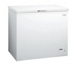 Vivax home zamrzivač CFR-295, horizontalni ( 0001000712 )
