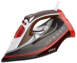 Vivax IR-2201CC pegla ( 02356661 )
