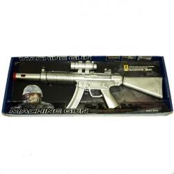 Vojnička puška ( 62-521000 )