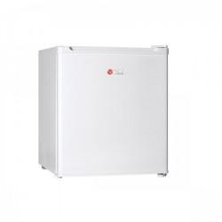 Vox KS 0610 F frižider