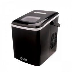 Vox Ledomat EM2100