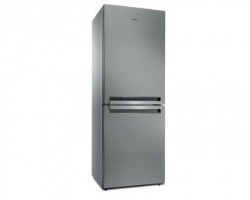 Whirlpool B TNF 5011 OX kombinovani frižider