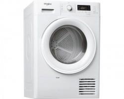 Whirlpool Mašina za sušenje FT M11 72 EU