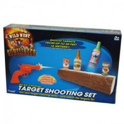 Wild West Gun Slinger igra ( 62-829000 )