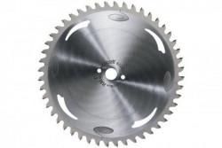 Wolfcraft HM 40 List testere 209mm ( 6522000 )