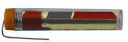 Womax 17G1MM žica za lemljenje ( 74503106 )