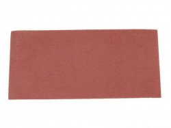 Womax brusni papir a/o 115mmx1.0m k320 ( 0100876 )
