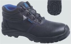 Womax cipele duboke vel.44 bz ( 0106634 )