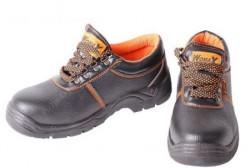 Womax cipele plitke bz vel.45 ( 0106605 )