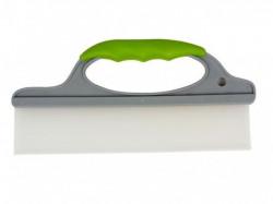 Womax čistač prozora silikonski 250mm ( 0290471 )