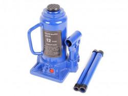 Womax dizalica hidraulična 12t ( 76101112 )