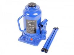 Womax hidraulična dizalica 20 tona ( 76101120 )