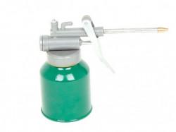 Womax kantica za ulje 250ml ( 0450317 )