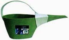 Womax kantica za zalivanje 1200ml ( 0322030 )
