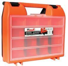 Womax kofer za alat W-MK 514 360mm x 323mm x 145mm plastični ( 79600514 )