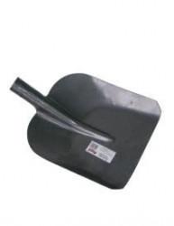 Womax lopata 190x275x480mm ( 0320419 )