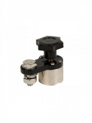 Womax magnet za uzemljenje zavarivački ( 77400101 )