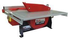 Womax mašina za sečenje pločica W-FSM 600 ( 73360000 )