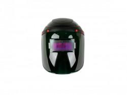 Womax maska za zavarivanje automatik ef9848 ( 77400303 )