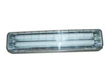Womax neprenosiva svetiljka fluoroscentna W-NL 8-2 ( 76810030 )