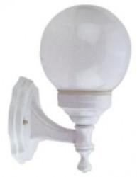 Womax neprenosiva svetiljka gore W-GLU 100 ( 76810008 )