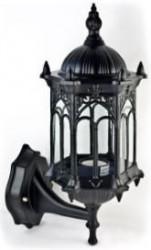 Womax neprenosiva svetiljka gore W-GLU 100 ( 76810329 )