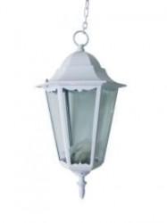 Womax neprenosiva svetiljka viseća W-GLH 100 ( 76810310 )