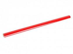 Womax olovka stolarska 240mm ( 0574166 )