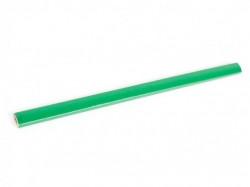 Womax olovka zidarska 240mm ( 0574168 )