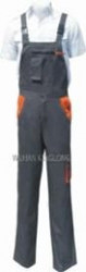 Womax pantalone power veličina M ( 0581256 )