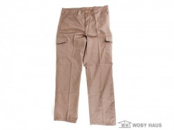 Womax pantalone radne vel l ( 0290092 )